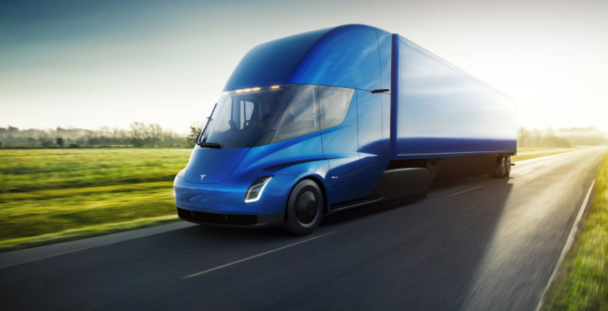 CFR-Rinkens-Reserves-5-Tesla-Semi-Trucks